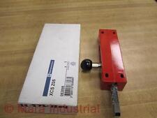 Telemecanique XCS-Z05 Safety Interlock XCSZ05