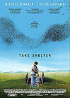 Take Shelter (Blu-ray, 2012)