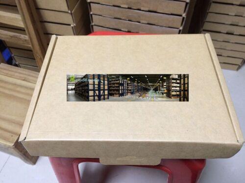 From USA:NEW 1PCS For Elo SCN-A5-FLT10.4-Z03-0H1-R Touch Screen Glass Panel 3597