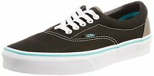81d7058e0d35df item 1 VANS ERA MENS SZ 7.5 WOMENS 9 POP LACE BLACK BLUE CURACAO SHOES  CANVAS SKATE -VANS ERA MENS SZ 7.5 WOMENS 9 POP LACE BLACK BLUE CURACAO  SHOES CANVAS ...