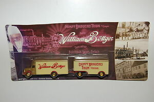 werbetruck-Camion-Antico-William-Bottger-BIRRIFICIO-DI-VAPORE-1-87-Traccia