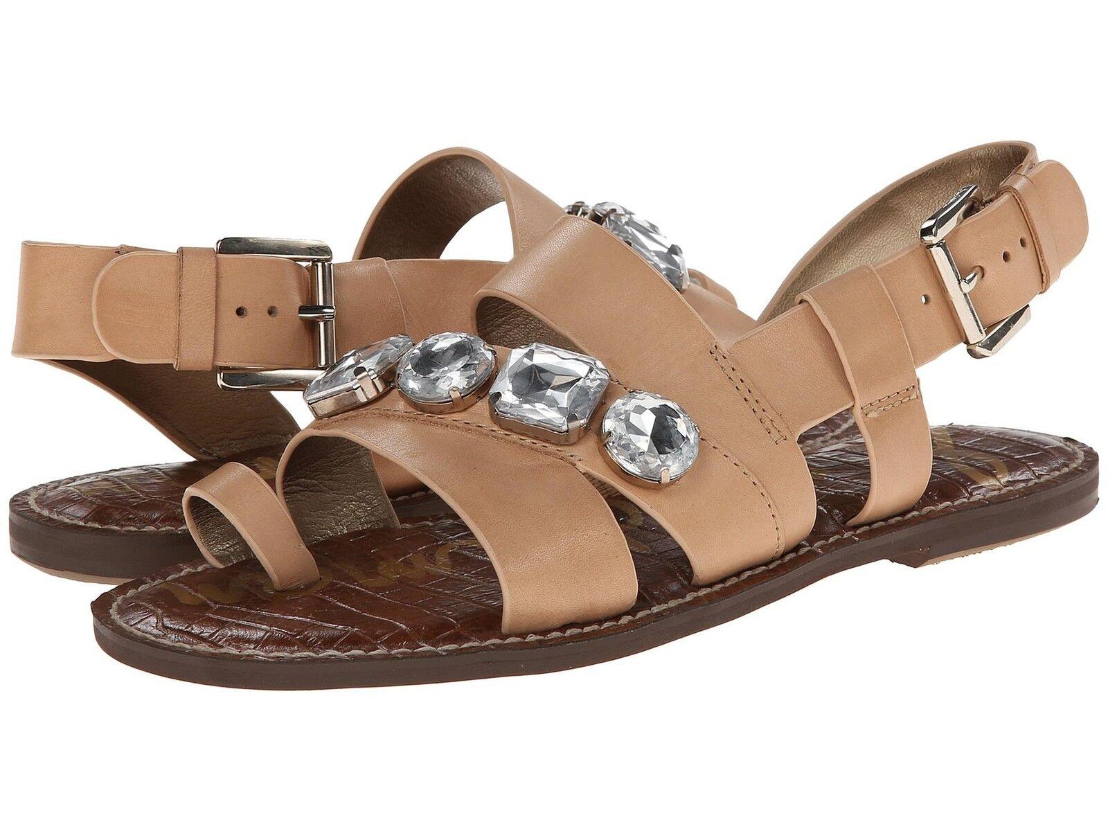 Finn Comfort Fashion-Line 82800 Cebu-S, Damen Leder Sandalen Gre 38 Uk 5