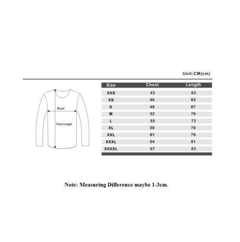 La NASA Print Men/'s Pullover Sweat à Capuche Unisexe Amoureux Sweat à capuche T-Shirt Cadeaux