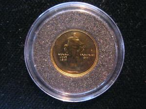 """MDS PORTUGAL 1/4 EURO 2007 ST """"SANTO ANTÓNIO - DER HEILIGE ANTONIUS"""", GOLD"""