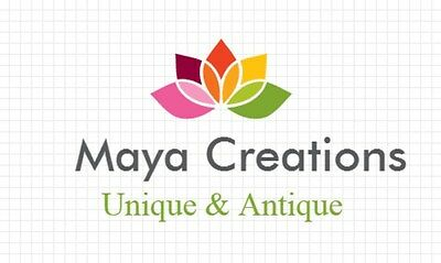 mayacreations