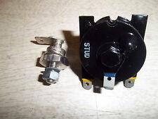 BSA Triumph Norton etc Replica Lucas positive earth rectifier LU49072