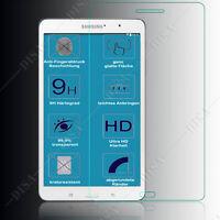 Ds Glasfolie Für Samsung Galaxy & Galaxy Tab Glas Schutzglas H9 Hartglas 101