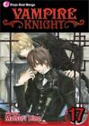Vampire Knight, Vol. 17 by Matsuri Hino (2013, Paperback)