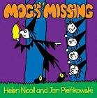 Mog's Missing by Jan Pienkowski, Helen Nicoll (Hardback, 2005)