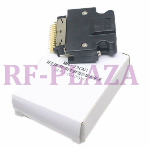 Connector MR-J3CN1 for MITSUBISHI MR-J3 SERIES Adapter