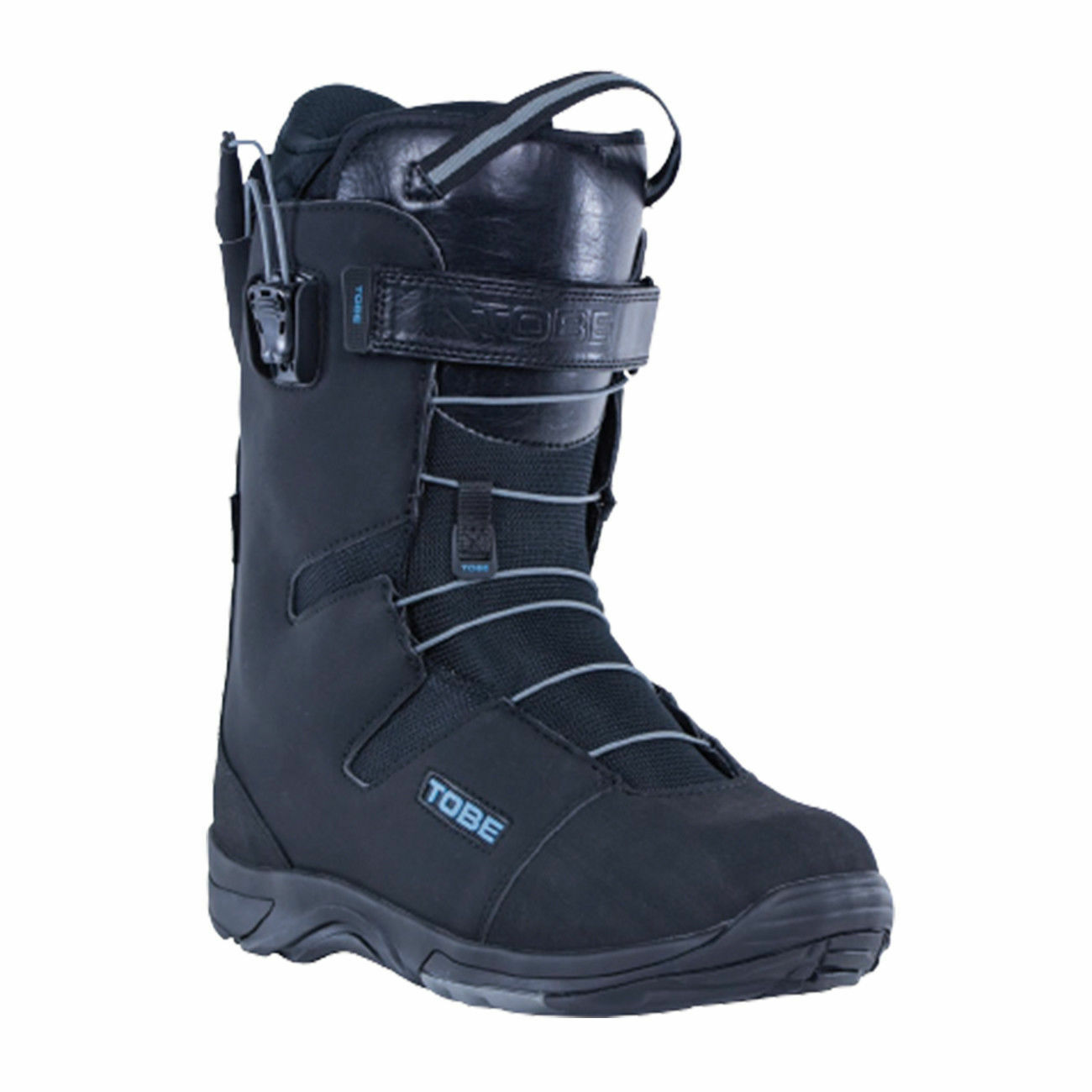 BOOT BLOWOUT  60% OFF  TOBE Outerwear - Contego Boot Speed Men's sz 9, 12  Boots
