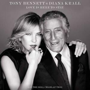 Tony-Bennett-and-Diana-Krall-Love-is-Here-to-Stay-CD