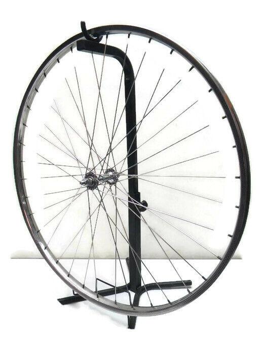 Vintage  Front Wheel 700C Hub Union RETRO NOS (509)  incentive promotionals