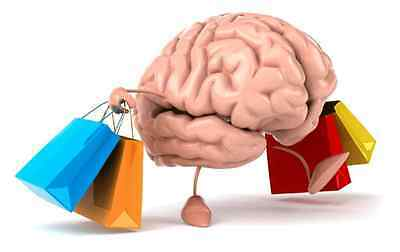 The Brain Seller