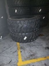 205 25 20525 205x25 Triangle Rock Lug E 3 2star Radial Loader Tire