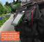 Waterproof-Solar-Power-Bank-900000mAh-Portable-External-Battery-Charger-White-US thumbnail 20
