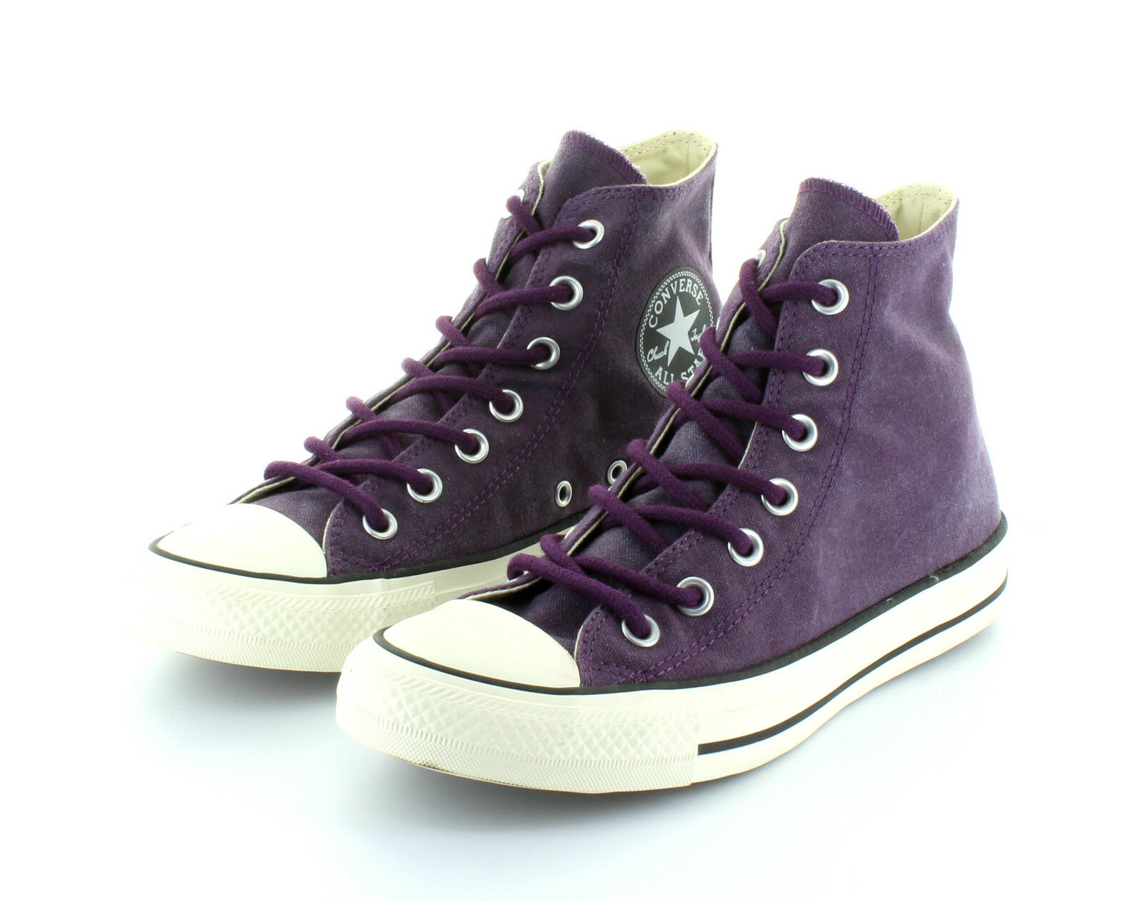 Converse All Star Chuck Taylor Hi Elderberry Gr. 37,5   38,5