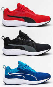 Puma Running | Luxodo
