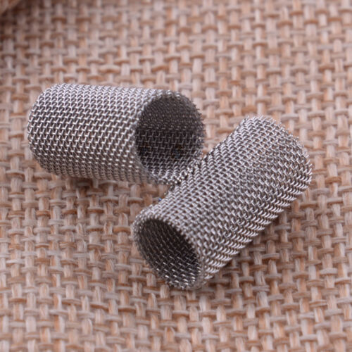 5x Glow Plug Burner Strainer Screen Fit for Eberspacher Airtronic Heater Parts