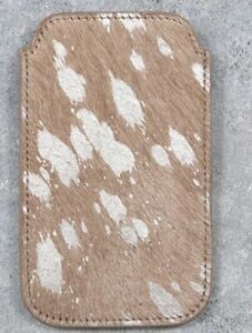 MINT-VELVET-REAL-SUEDE-METALLIC-IPHONE-For-iPhone-4-amp-5-CASE-RRP-19