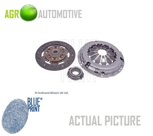 BLUE PRINT COMPLETE CLUTCH KIT OE REPLACEMENT ADT330250