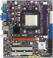 ECS A740GM-M ATI VGA DRIVERS FOR WINDOWS 8