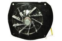 Eureka, Sanitaire, Kent Vacuum Cleaner Motor 54352-3