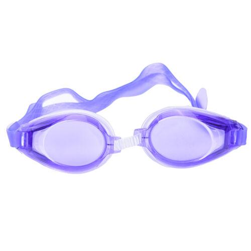 Hot  Different Color Kids/' Skoogles Swim Goggles For Kids Swimming new 9UK