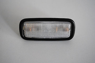 PORSCHE 356 C 911 964 993 COUPE  INTERIOR LIGHT ORIGINAL HELLA  NEW