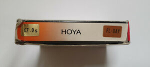 HOYA-67mm-FL-Day-Filter