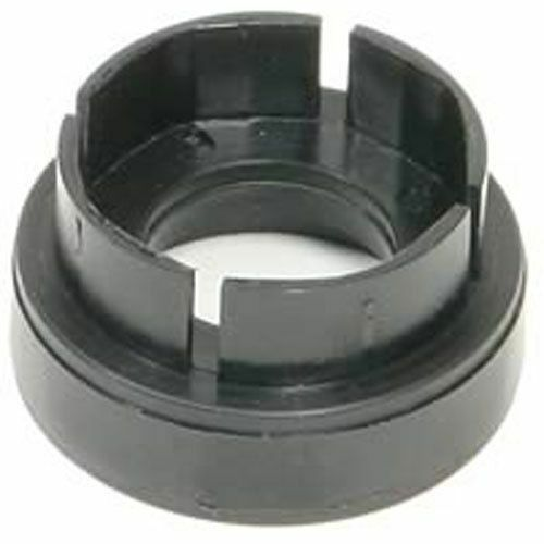 Pertronix 12813 Replacement Ignitor Magnet Sleeve