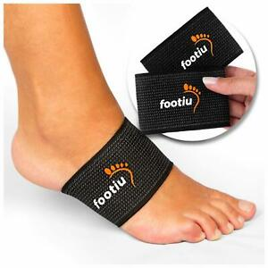 FOOTIU-Compression-Copper-Arch-Support-Brace-2plantar-Fasciitis-Sleeves-for-Pain