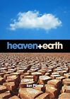 Heaven and Earth: Global Warming, the Missing Science by Ian Plimer (Paperback, 2009)