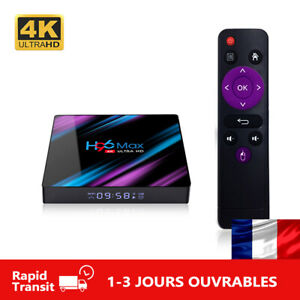 H96-MAX-Android-9-0-RK3318-Quad-Core-2-4G-5G-Wifi-BT-Media-Player-TV-Box-H96MAX