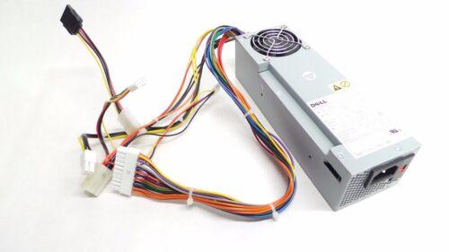 NEW Dell 160W Power Supply Fits Optiplex GX280 Dimension 4700C U5427 D6370 R5953