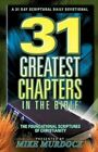 31 Greatest Chapters in the Bible by Mike Murdoch (Paperback / softback, 2002)