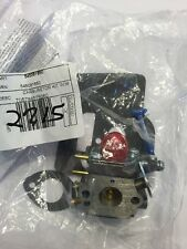 OEM Husqvarna Craftsman Carburetor Kit W38 545081850