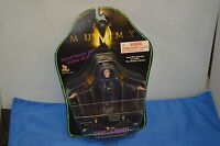 The Mummy 1998 Toy Island Cursed Imhotep Action Figure 373300