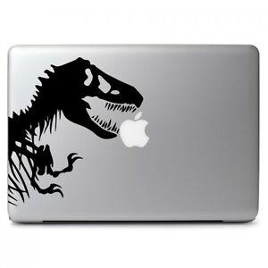 Dinosaur-T-Rex-Decal-Sticker-for-Macbook-Air-Pro-Laptop-Car-Window-Bimper-Wall
