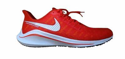 Nike Air Zoom Vomero 14 TB Team Orange