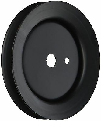 SPINDLE PULLEY 129207 153531 173434 532173434 532129207 532153531 532 17 34-34