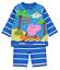 PEPPA-PIG-GEORGE-PIG-SUNSAFE-UV40-SWIM-SET-18-24M-2-3YR-3-4-4-5YR-NEW-WITH-TAGS