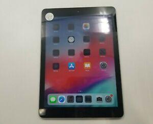 Apple iPad Air A1475 64GB Verizon Check IMEI Great Condition -RJ3932