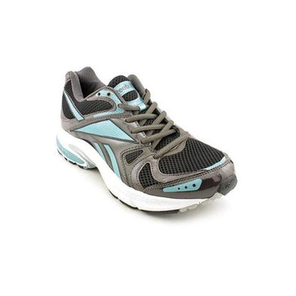 REEBOK LUMEN BLACK RUNNING Schuhe WOMEN SIZE 6 M