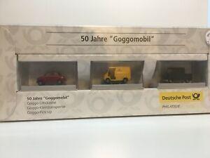 Set-Goggomobil-Brekina-010517