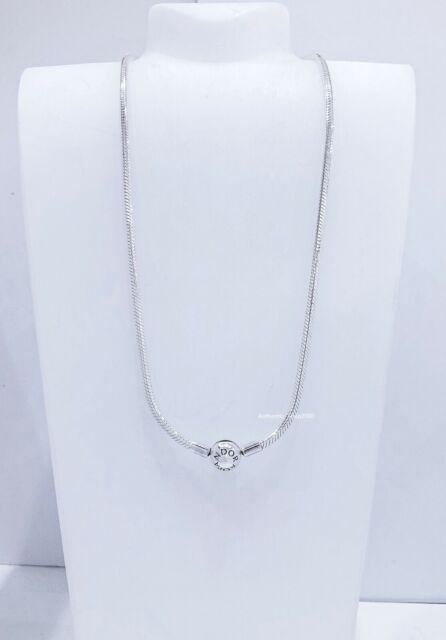 Jewelry Adviser Slides Sterling Silver Polished /& Satin Infinity Swirl Chain Slide Pendant