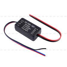 1307 GS-100A LED Brake Stop Light Lamp Flasher Module Flash Strobe Controller ES
