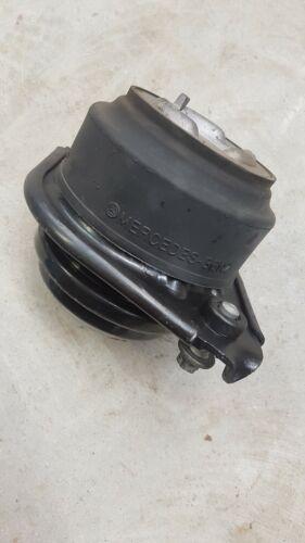 Mercedes W164 ML63 ML500 ML350 ML320 ML GL Engine Mount Mounts A2512503117 COS2