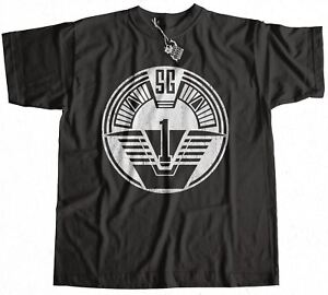 SG1-T-Shirt-100-Premium-Cotton