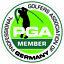 Indexbild 5 - Zählkette grün-weiß  Bead Counter     vom PGA Pro